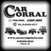Car Corral Polaris
