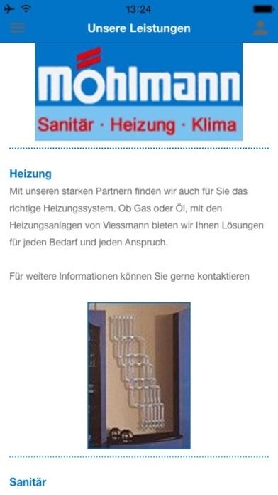 download Möhlmann GmbH apps 1