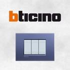 BTicino Gamma Placche icon