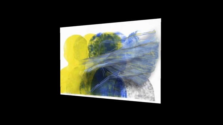 UNICAT augmented art