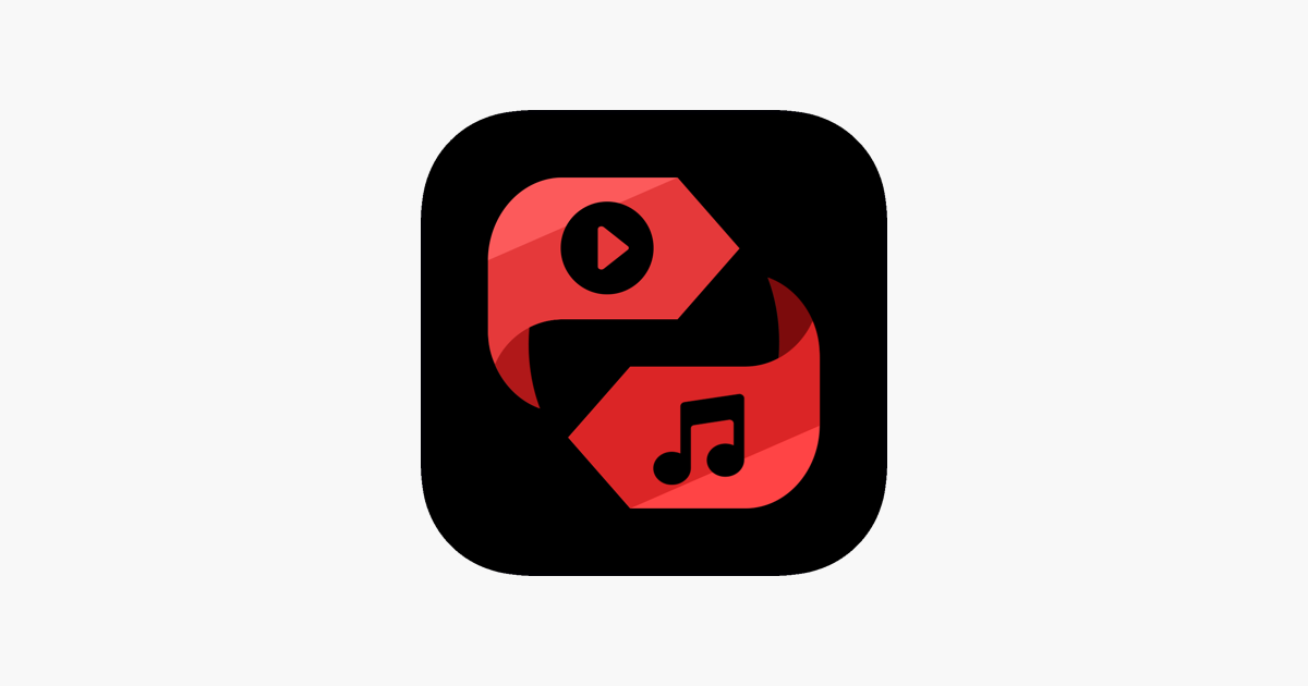 scaricare musica da youtube in mp3 su iphone