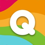 Hack Quiz & Trivia games. QuizzLand