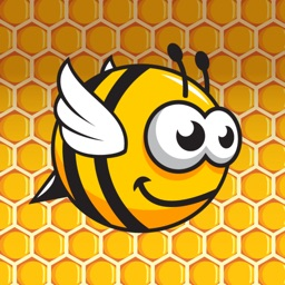 Up Down Bee