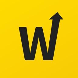 Wayfinder app