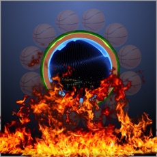 Activities of Fire Balls 3D Pro