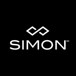 SIMON: Malls & Premium Outlets