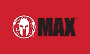 Spartan MAX