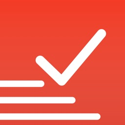 GTD Plus – to do and task list