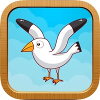 Codes for Animals - wood games for kids Hack