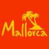 Majorca Reisgids Offline