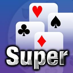 Super Dream Poker
