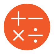 Powerone Finance Pro app review
