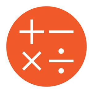 powerOne Finance Pro app