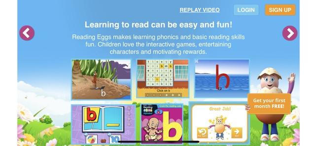 Kindergarten, 1st grade & 2nd grade homeschool curriculum free.