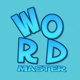 Word Master Brain Puzzle Game
