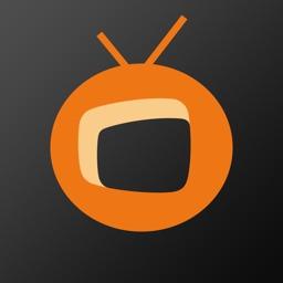 Zattoo - Live TV