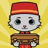 Yasa Pets Hotel - iPhoneアプリ
