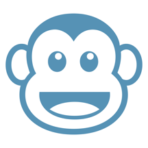 ChimpChange Mobile Banking