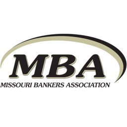 Missouri Bankers Association