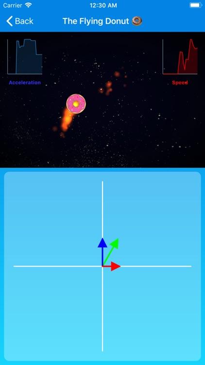 Physics Phun screenshot-3