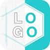 Logo Maker - Create a Design