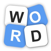Codes for Word Crossy Hack