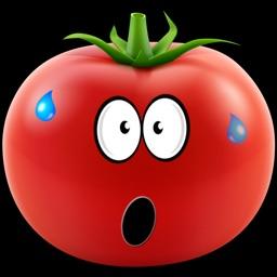 Tomato Smush