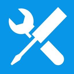 DevKit: Learn to Make Apps