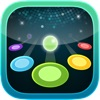 Tap the music - iPhoneアプリ