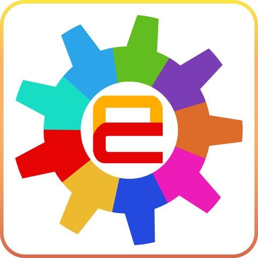 eCompleteContact