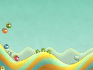 Tiny Wings ipad images