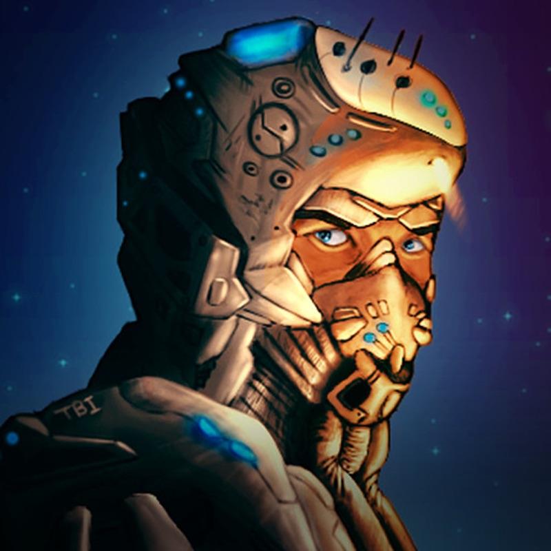 Battlevoid: Harbinger Hack Tool