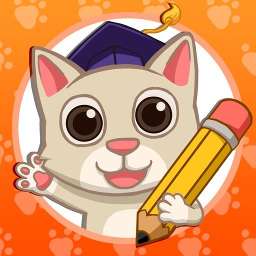Fun Chinese | Learn Mandarin iOS App