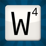 Hack Wordfeud