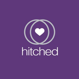 Hitched - Wedding Planner