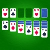 Solitaire Classic Now - iPhoneアプリ