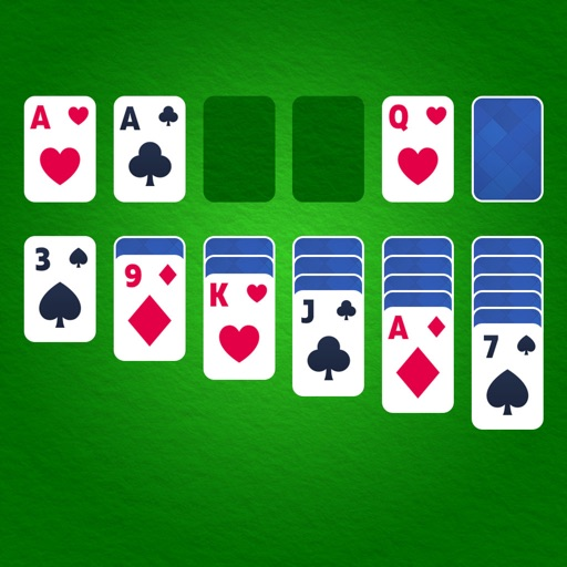 Solitaire Classic Now