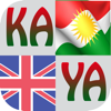 Kaya English Kurdish