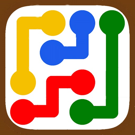 Color Dot Link