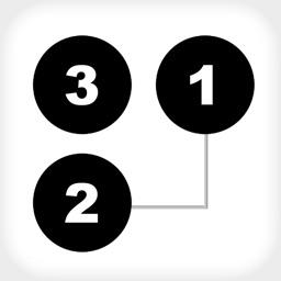 Number Link.
