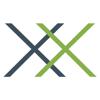 Vitex BPM app