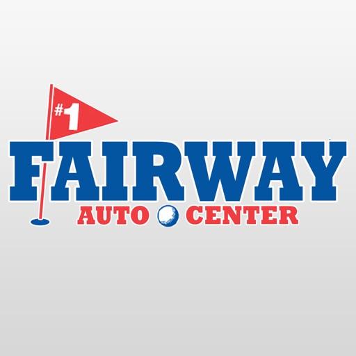 Fairway Auto Center >> Fairway Auto Group By Mobileappsprn