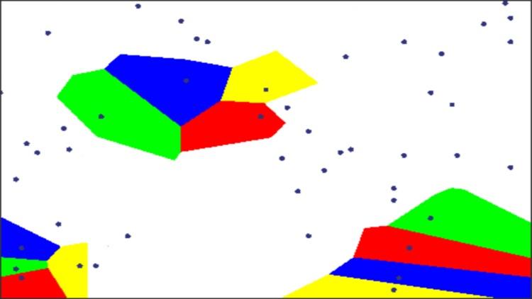 4Spaces screenshot-4