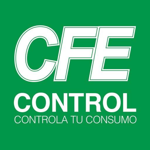CFE Control