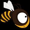 Bee Leader - Flightless