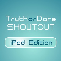 Codes for Truth or Dare Shoutout - iPad Hack