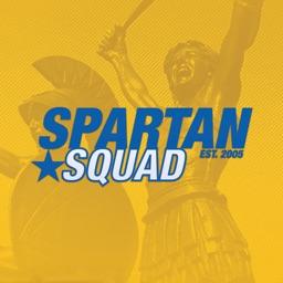 Spartan Squad
