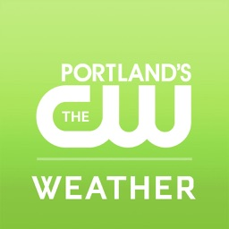 Portland's CW32 Weather