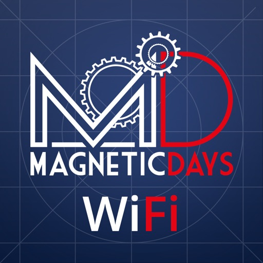 Download MD WiFi free for iPhone, iPod and iPad