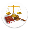 English-Tamil Legal Dictionary